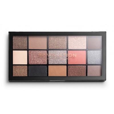 Revolution Makeup Palette Reloaded Hypnotic 16,5 g