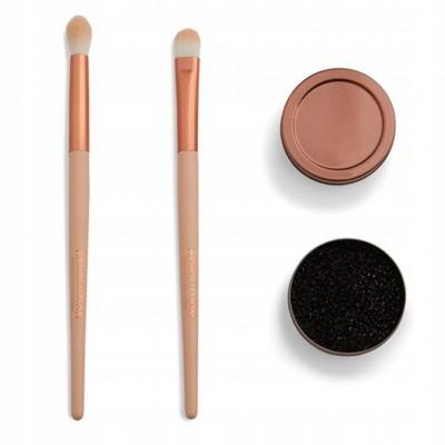 Revolution Makeup Define & Blend 3 pcs