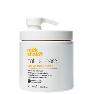 Milkshake Active Milk Mask 500 ml