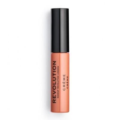 Revolution Makeup Creme Liquid Lipstick 121 Head Turner 3 ml