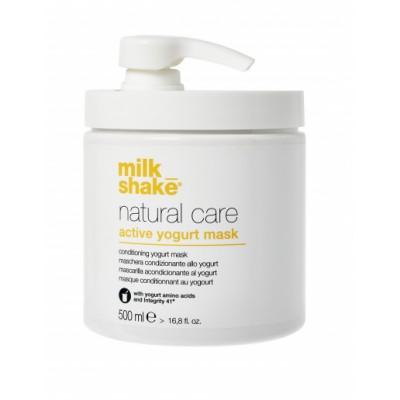 Milkshake Active Yogurt Mask 500 ml