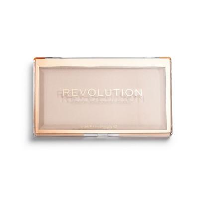 Revolution MakeupMatte Base Powder P1 12 g