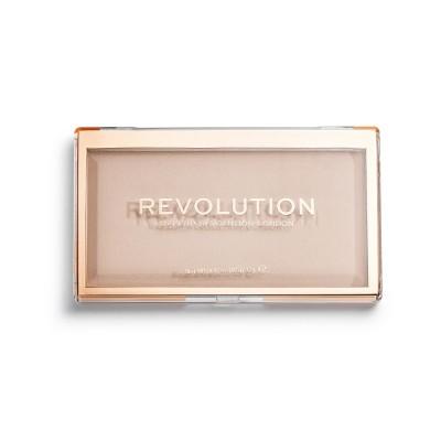Revolution Makeup Matte Base Powder P2 12 g