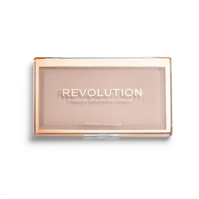 Revolution Makeup Matte Base Powder P4 12 g