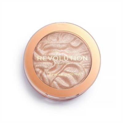 Revolution Makeup Reloaded Highlighter Dare To Divulge 10 g