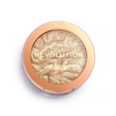 Revolution Makeup Reloaded Highlighter Raise The Bar 10 g