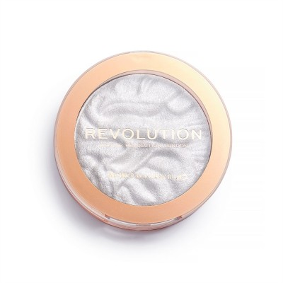 Revolution Makeup Reloaded Lustre Highlighter Set The Tone 10 g