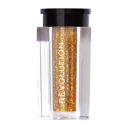 Revolution Makeup Glitter Bomb Bling Thing 3,5 g