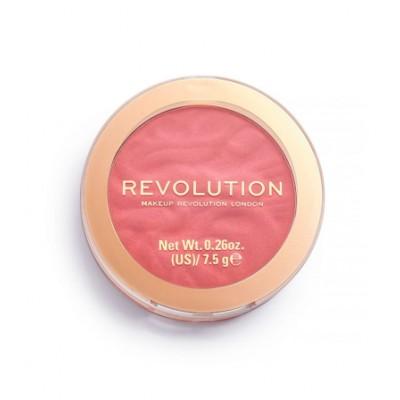 Revolution Makeup Blusher Reloaded Rose Kiss 7,5 g