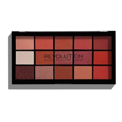 Revolution Makeup Reloaded Palette Newtrals 2 16,5 g