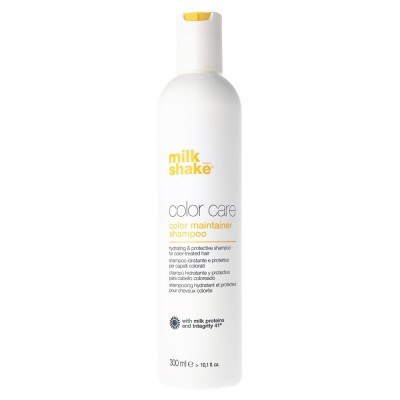 Milkshake Color Maintainer Shampoo 300 ml