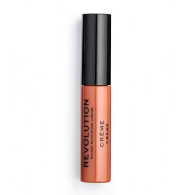 Revolution Makeup Creme Liquid Lipstick 105 Attraction 3 ml