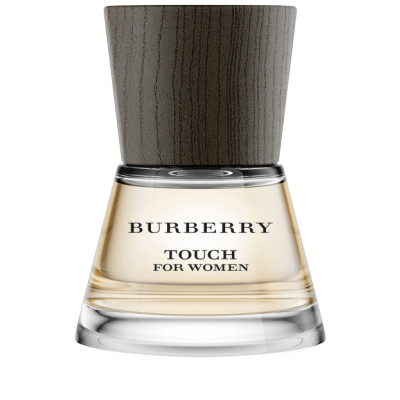 Burberry Touch For Women 30 ml