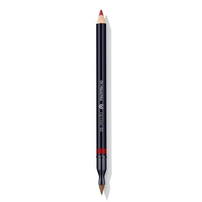 Dr. Hauschka Lip Liner 02 Red Heart 1 st