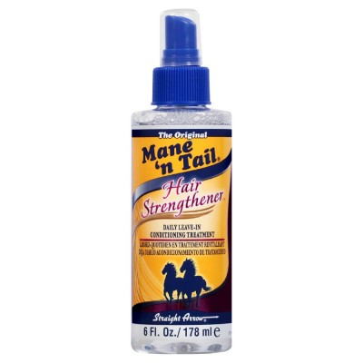 Mane 'n Tail Hair Strengthener 178 ml