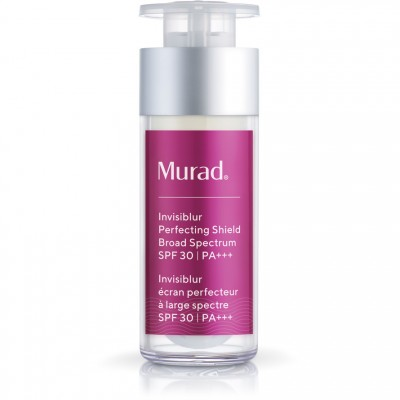 Murad Hydration Invisiblur Perfecting Shield Broad Spectrum SPF30 30 ml