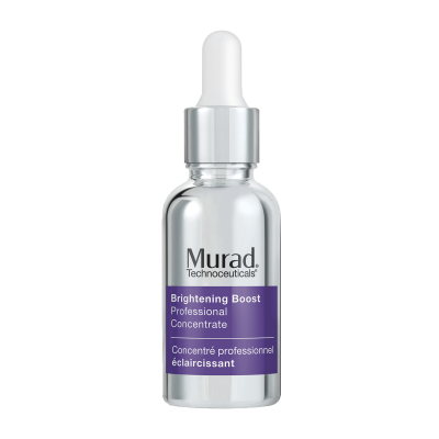 Murad Brightening Boost Concentrate 30 ml