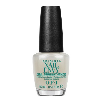 OPI Nail Envy Nail Strengthener Original 15 ml
