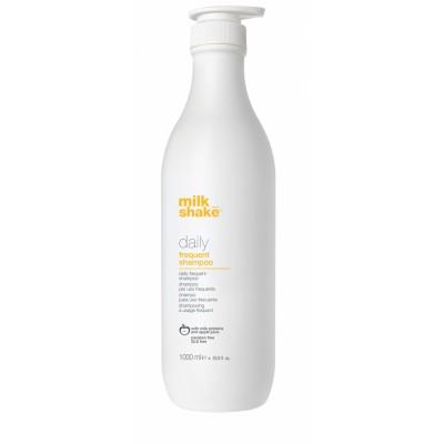 Milkshake Daily Frequent Shampoo 1000 ml