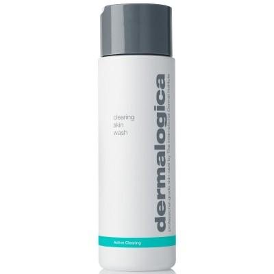 Dermalogica Active Clearing Skin Wash 250 ml