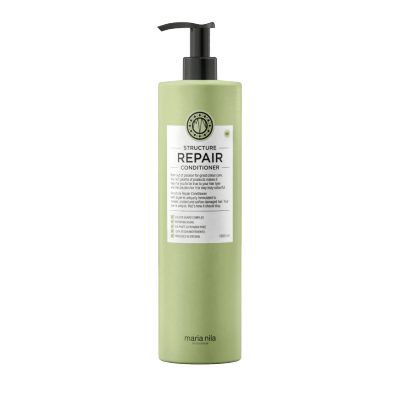 Maria Nila Structure Repair Conditioner 1000 ml