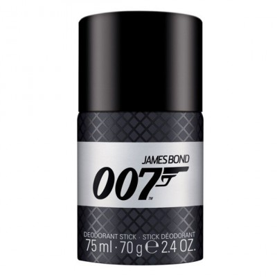 James Bond 007 Deostick 75 ml