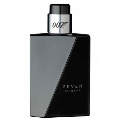 James Bond 007 Seven EDP 50 ml