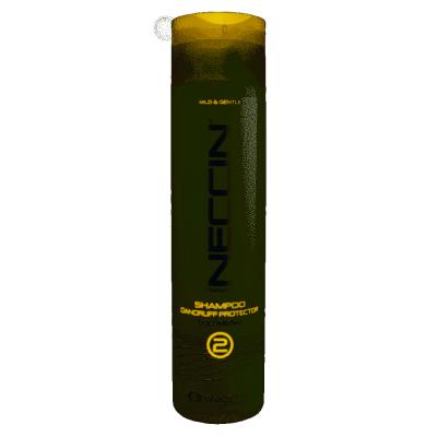 Neccin Shampoo Dandruff Protector 2 250 ml