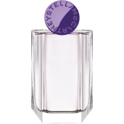 Stella McCartney Pop Bluebell 100 ml