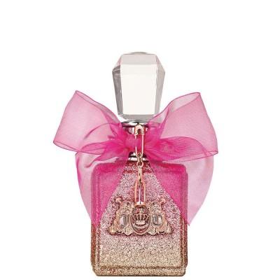 Juicy Couture Viva La Juicy Rose 30 ml