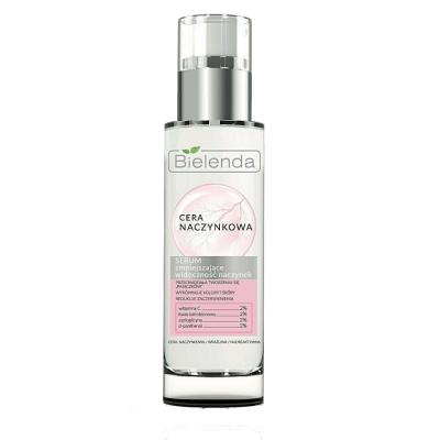 Bielenda Capillary Skin Serum 30 ml