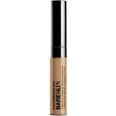 BareMinerals Bareskin Serum Concealer Tan 6 ml