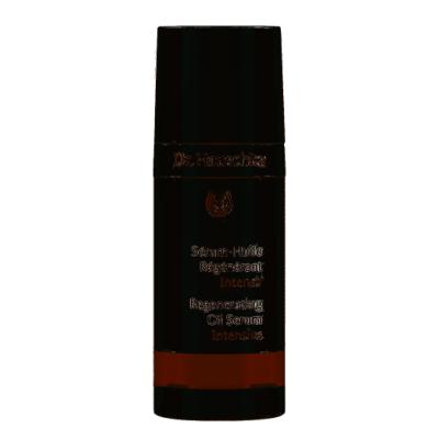 Dr. Hauschka Regenerating Oil Serum Intensive 20 ml
