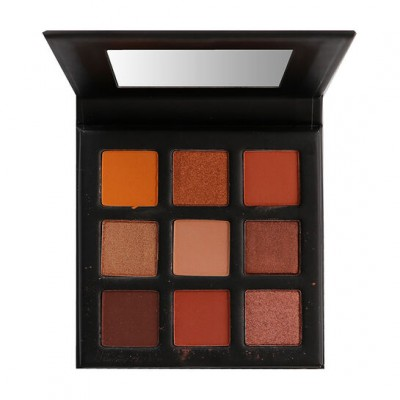 Technic Pressed Pigments Enticing 1 pcs
