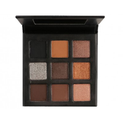 Technic Pressed Pigments Tempting 1 kpl