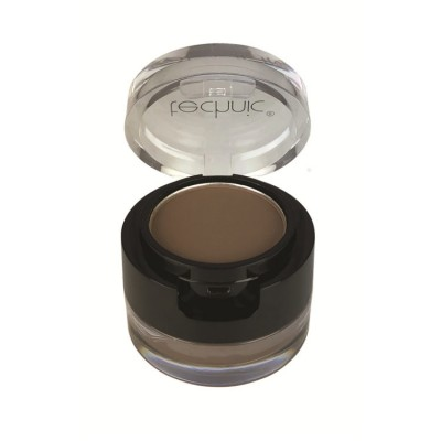 Technic Brow Pomade & Powder Duo Light 3 g + 1,8 g