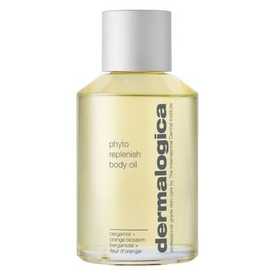 Dermalogica Phyto Replenish Body Oil 125 ml
