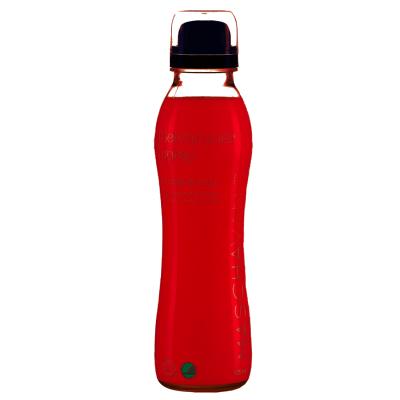 Mascha Vang Selvbruner Spray 125 ml