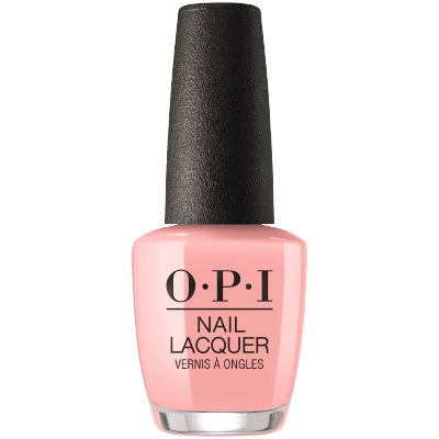 OPI Hopelessly Devoted To OPI 15 ml
