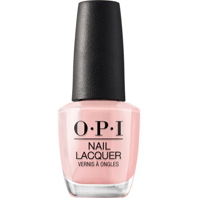 OPI Passion 15 ml