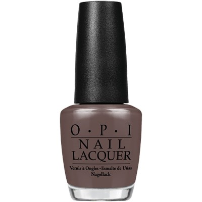 OPI You Don't Know Jacques 15 ml