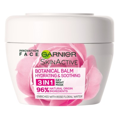 Garnier Skin Active 3in1 Botanical Hydrating Balm 150 ml