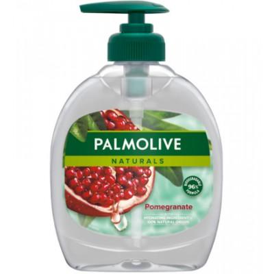 Palmolive Handwash Pomegranate 300 ml