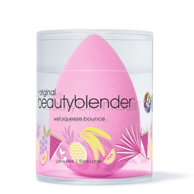 The Original Beautyblender  Beautyblender Bubblegum 1 pcs