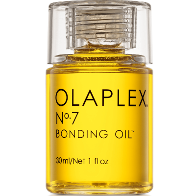 Olaplex Bonding Oil No.7 30 ml