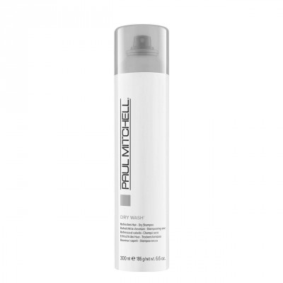 Paul Mitchell Dry Wash 300 ml