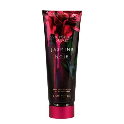 Victorias Secret Jasmine Noir Body Lotion 236 ml