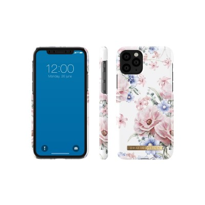 iDeal Of Sweden Fashion Case iPhone 11 Pro Floral Romance iPhone 11 Pro