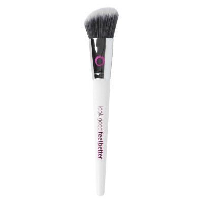 Look Good Feel Better Angled Contour Brush 1 kpl
