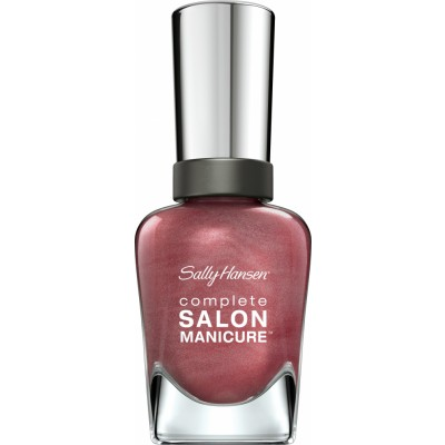 Sally Hansen Salon Manicure Raisin the Bar 14,7 ml